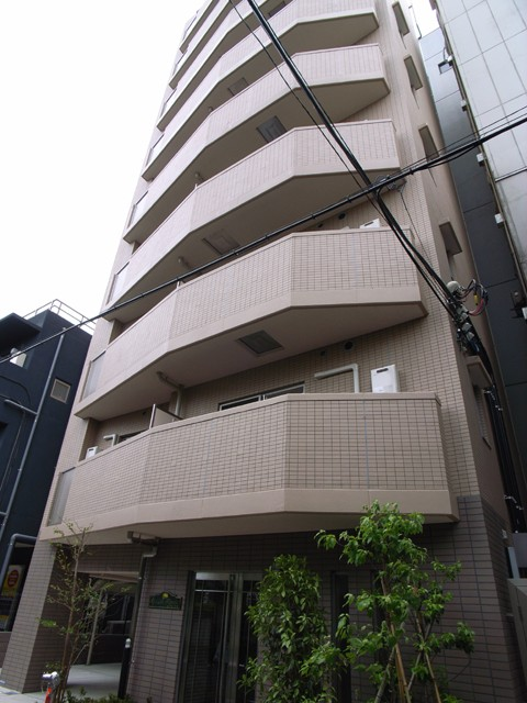 hatsudai2_a_1_l