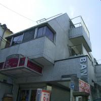shinokubo_b_1_l